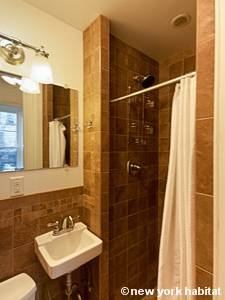 New York 1 Bedroom apartment - bathroom (NY-14691) photo 1 of 2