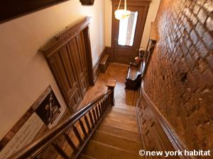 New York 1 Bedroom apartment - other (NY-14691) photo 1 of 4