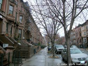 New York 1 Bedroom apartment - other (NY-14702) photo 2 of 5