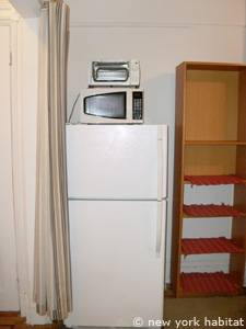 New York 1 Bedroom apartment - kitchen (NY-14702) photo 5 of 5