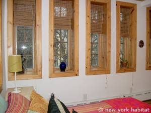New York 1 Bedroom apartment - bedroom (NY-14702) photo 3 of 9