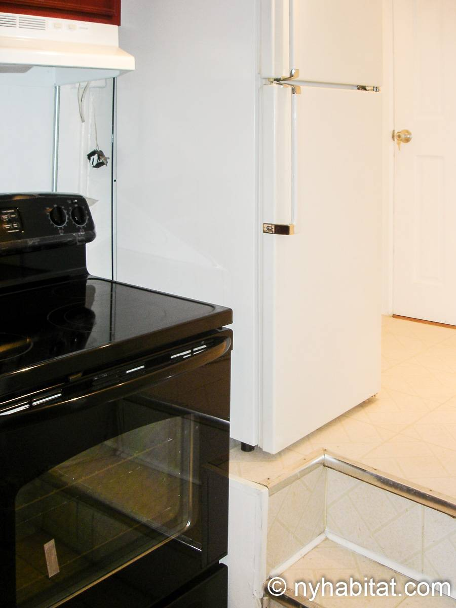 New York Apartment 1 Bedroom Apartment Rental In Upper East Side Ny 14707