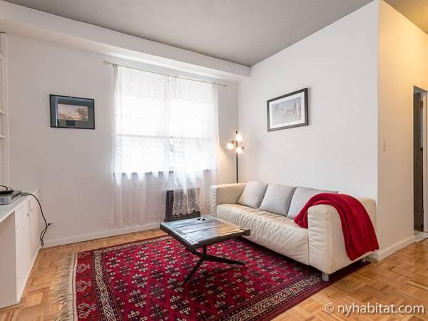 location appartement washington