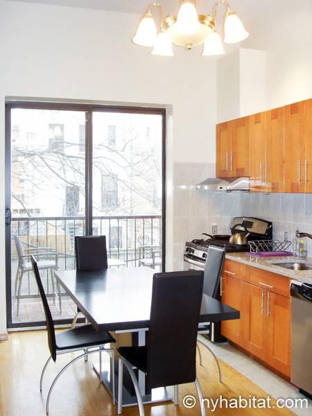 New York Apartment 2 Bedroom Apartment Rental In Harlem Ny 14711