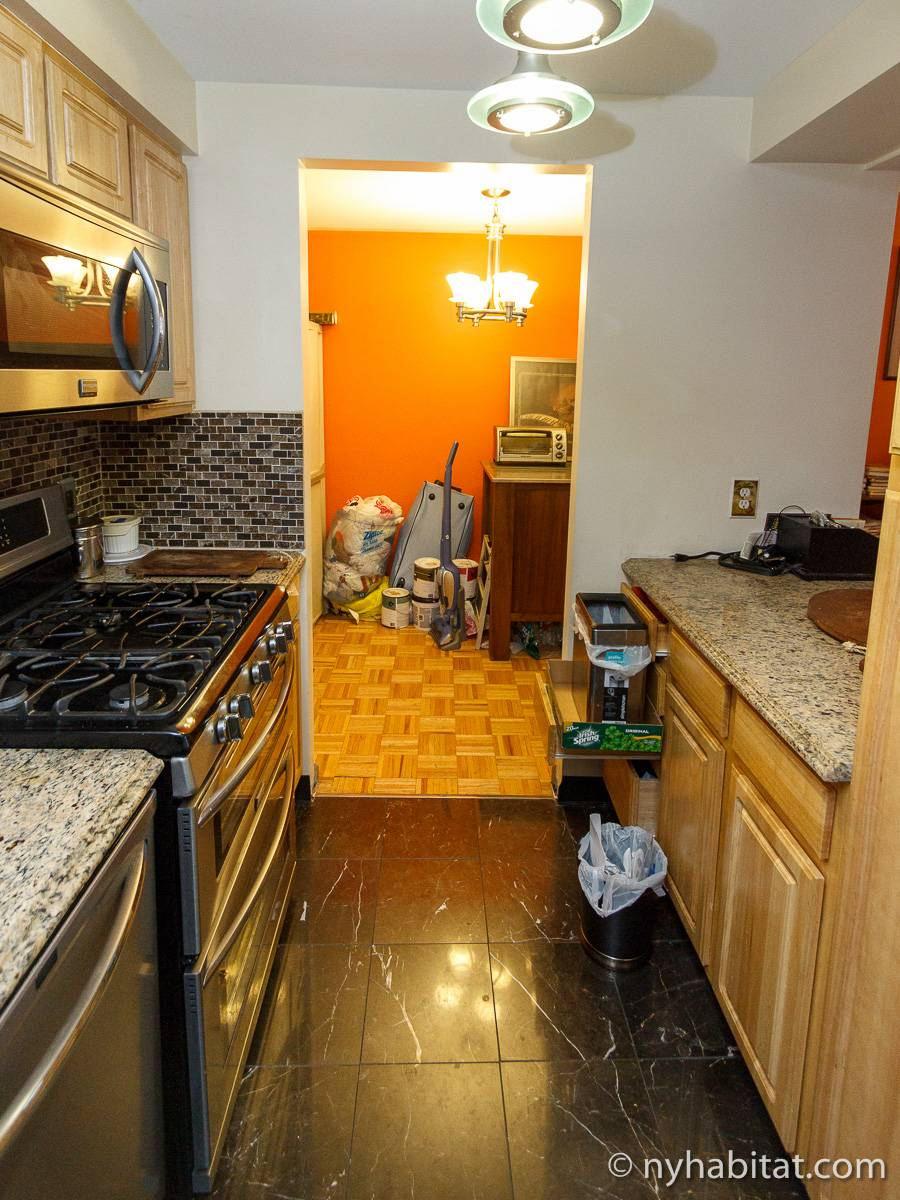 New York Roommate Room For Rent In Hamilton Heights