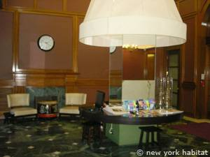 New York T2 appartement location vacances - autre (NY-14748) photo 5 sur 9