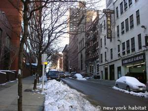 New York 1 Bedroom accommodation - other (NY-14749) photo 1 of 9