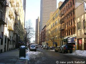 New York T2 appartement location vacances - autre (NY-14749) photo 2 sur 9