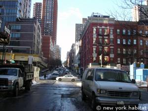 New York T2 appartement location vacances - autre (NY-14749) photo 4 sur 9
