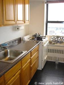 4 Bedroom Apartments In The Bronx Style Ideas