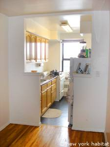 york roommate room for rent in bronx 1 bedroom apartment ny 14757