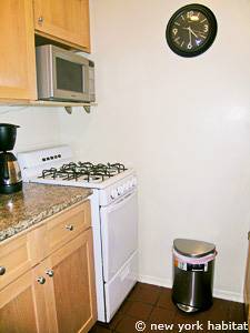 New York T2 - Loft - Duplex logement location appartement - cuisine (NY-14764) photo 2 sur 4