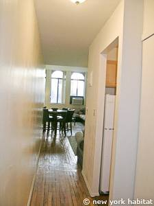 New York T2 - Loft - Duplex logement location appartement - autre (NY-14764) photo 2 sur 9