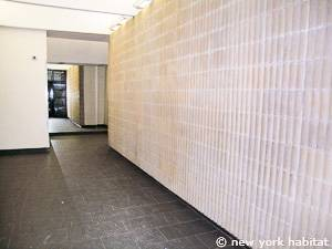 New York T2 - Loft - Duplex logement location appartement - autre (NY-14764) photo 4 sur 9