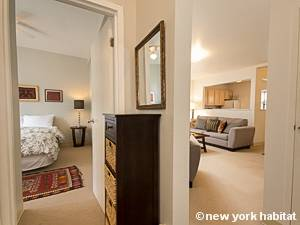 New York 1 Bedroom accommodation - other (NY-14781) photo 1 of 3