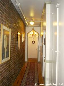 Affitto a new york bed and breakfast monolocale for Monolocale new york affitto