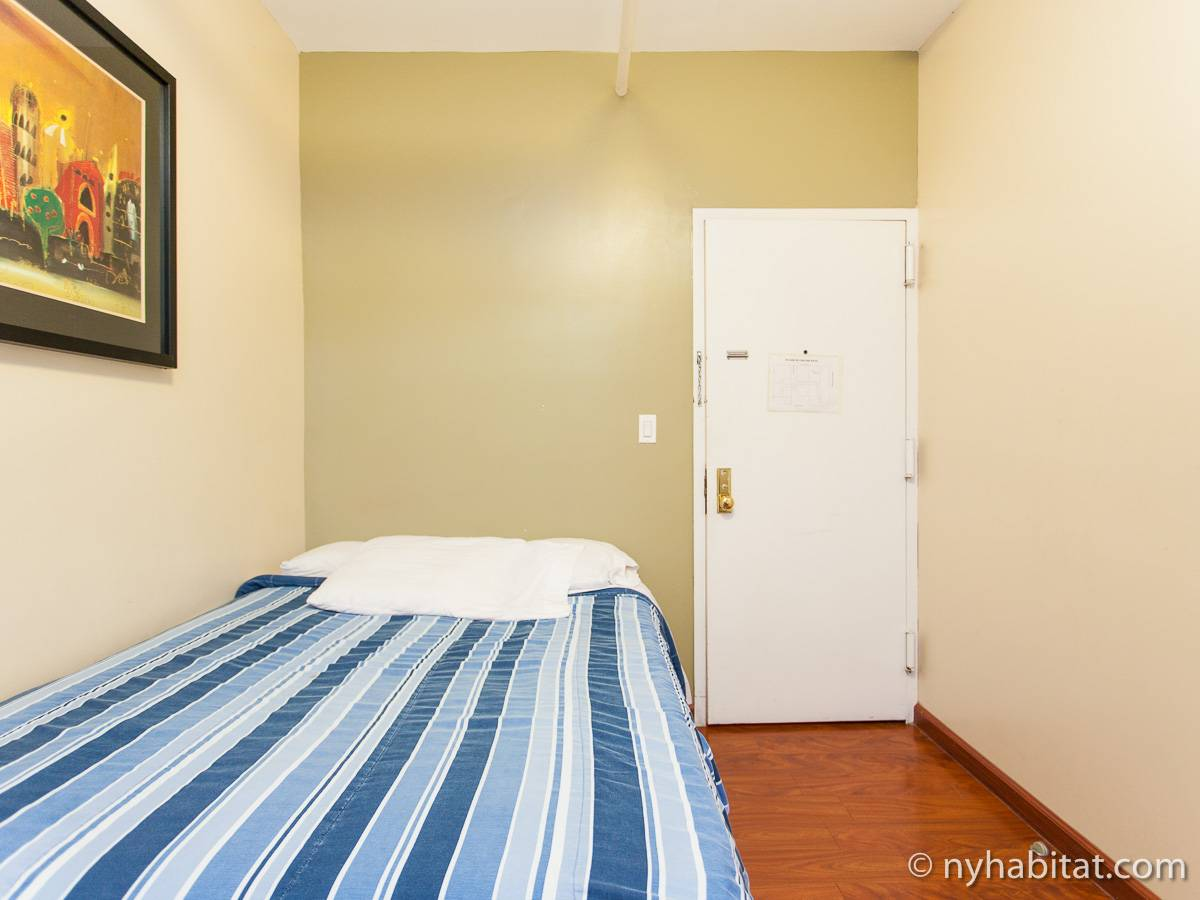 New york apartment studio apartment rental in upper west for Apartments in upper west side
