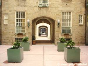 New York 1 Bedroom apartment - other (NY-14822) photo 3 of 6
