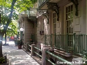 New York 1 Bedroom apartment - other (NY-14822) photo 6 of 6