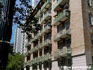 New York 1 Bedroom apartment - other (NY-14822) photo 5 of 6