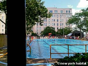 New York 1 Bedroom apartment - other (NY-14822) photo 4 of 6