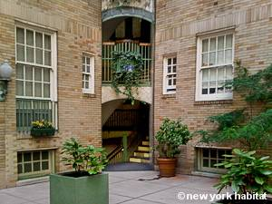 New York 1 Bedroom apartment - other (NY-14822) photo 1 of 6