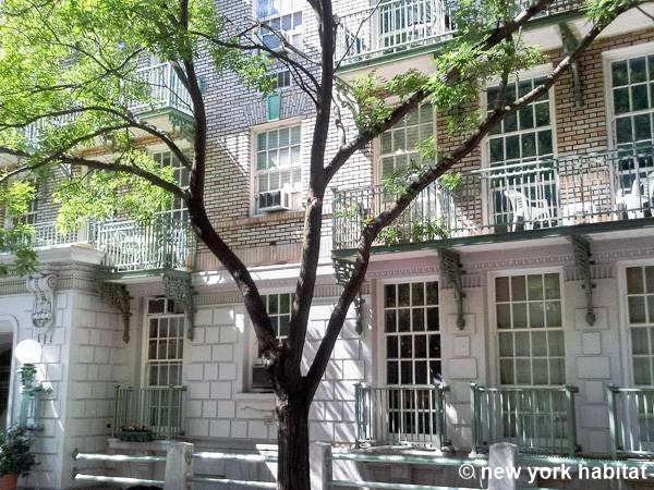 New York 1 Bedroom apartment - other (NY-14822) photo 2 of 6