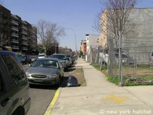 New York Studio apartment - other (NY-14823) photo 4 of 5