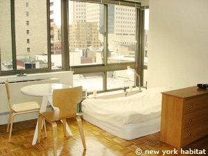 louer un appartement new york avec ny habitat avec 5 de r duction. Black Bedroom Furniture Sets. Home Design Ideas