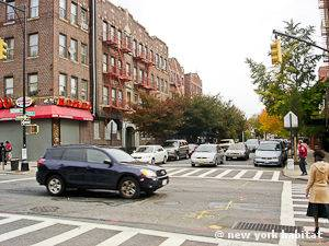 New York 3 Bedroom - Duplex accommodation - other (NY-14866) photo 7 of 7