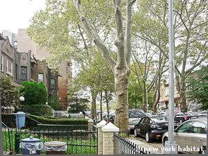 New York 3 Bedroom - Duplex accommodation - other (NY-14866) photo 5 of 7