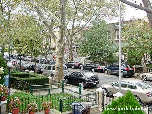 New York 3 Bedroom - Duplex accommodation - other (NY-14866) photo 6 of 7