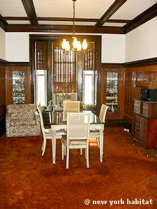 New York 3 Bedroom - Duplex accommodation - living room (NY-14866) photo 5 of 7