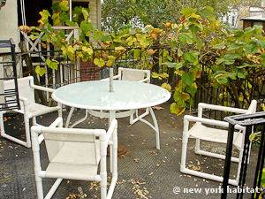 New York 3 Bedroom - Duplex accommodation - other (NY-14866) photo 2 of 7