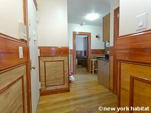 New York T3 logement location appartement - autre (NY-14919) photo 1 sur 3