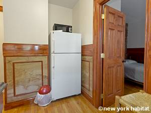 New York T3 logement location appartement - cuisine (NY-14919) photo 4 sur 4