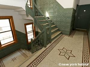 New York T3 logement location appartement - autre (NY-14919) photo 3 sur 3