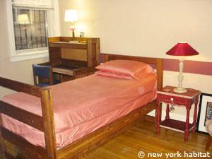 New York T4 appartement colocation - Appartement référence NY-14925
