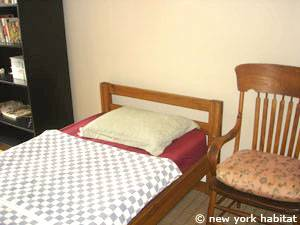 New York T4 appartement colocation - chambre 2 (NY-14925) photo 2 sur 5