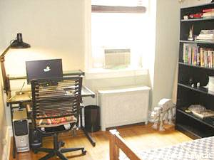 New York T4 appartement colocation - chambre 2 (NY-14925) photo 3 sur 5