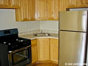 New York T5 appartement colocation - cuisine (NY-14938) photo 2 sur 2
