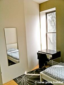 New York T5 appartement colocation - chambre 3 (NY-14938) photo 4 sur 4
