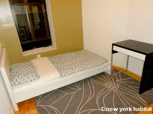 New York T5 appartement colocation - chambre 4 (NY-14938) photo 2 sur 4
