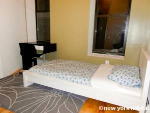 New York T5 appartement colocation - chambre 3 (NY-14938) photo 1 sur 4