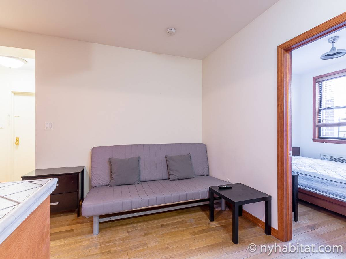 4 Bedroom Apartment Nyc Model New York Apartment 2 Bedroom Apartment Rental In Upper West Side .