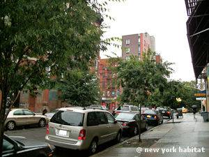 New York 1 Camera da letto appartamento - altro (NY-14963) photo 7 di 9