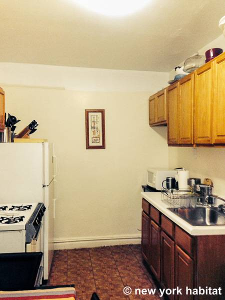 Colocation new york appartement t3 crown heights ny 14973 - Collocation new york ...