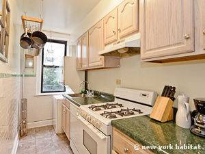New York 1 Bedroom apartment - kitchen (NY-14996) photo 2 of 3