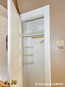 New York 1 Bedroom apartment - other (NY-14996) photo 1 of 16