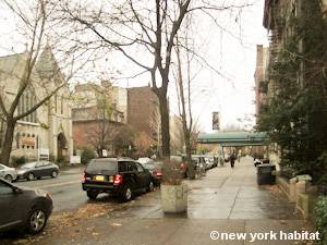 New York 1 Bedroom apartment - other (NY-14996) photo 7 of 16